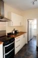 14Kitchen to utility room.jpg