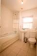 16bathroom.jpg