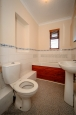 20Haven Court - bathroom 1.jpg