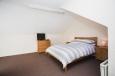 2248-Festing---bedroom-7.jpg