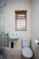 25276 Twyford - Bathroom 1.jpg