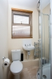 25276 Twyford - Bathroom 2.jpg