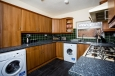 25276 Twyford - Kitchen.jpg